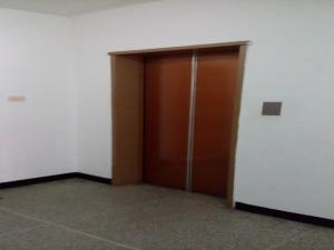 Apartamento En Venta En Caracas - Altamira Sur Código FLEX: 19-11113 No.13