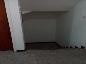 Apartamento En Venta En Caracas - Altamira Sur Código FLEX: 19-11113 No.14