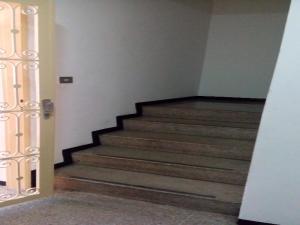 Apartamento En Venta En Caracas - Altamira Sur Código FLEX: 19-11113 No.15