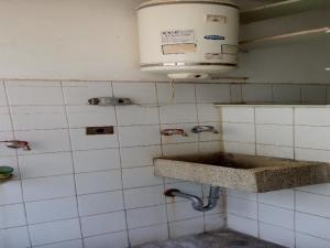 Apartamento En Venta En Caracas - Altamira Sur Código FLEX: 19-11113 No.16