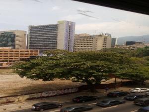 Apartamento En Venta En Caracas - Altamira Sur Código FLEX: 19-11113 No.17