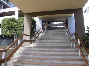 Apartamento En Venta En San Antonio de los Altos - Sierra Brava Código FLEX: 19-11145 No.1
