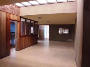 Apartamento En Venta En San Antonio de los Altos - Sierra Brava Código FLEX: 19-11145 No.2