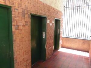 Apartamento En Venta En San Antonio de los Altos - Sierra Brava Código FLEX: 19-11145 No.3