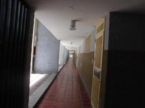 Apartamento En Venta En San Antonio de los Altos - Sierra Brava Código FLEX: 19-11145 No.4