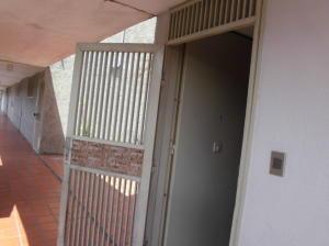 Apartamento En Venta En San Antonio de los Altos - Sierra Brava Código FLEX: 19-11145 No.5