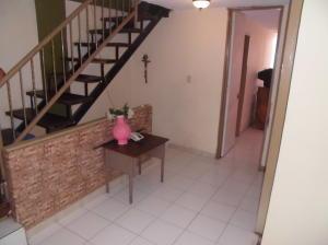 Apartamento En Venta En San Antonio de los Altos - Sierra Brava Código FLEX: 19-11145 No.6