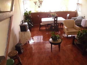 Apartamento En Venta En San Antonio de los Altos - Sierra Brava Código FLEX: 19-11145 No.7