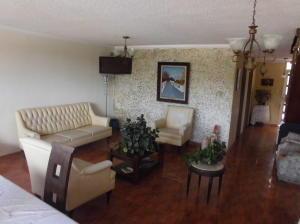 Apartamento En Venta En San Antonio de los Altos - Sierra Brava Código FLEX: 19-11145 No.8