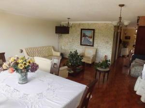Apartamento En Venta En San Antonio de los Altos - Sierra Brava Código FLEX: 19-11145 No.9