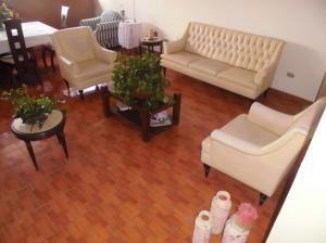 Apartamento En Venta En San Antonio de los Altos - Sierra Brava Código FLEX: 19-11145 No.10