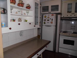 Apartamento En Venta En San Antonio de los Altos - Sierra Brava Código FLEX: 19-11145 No.11