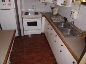 Apartamento En Venta En San Antonio de los Altos - Sierra Brava Código FLEX: 19-11145 No.12