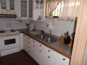 Apartamento En Venta En San Antonio de los Altos - Sierra Brava Código FLEX: 19-11145 No.13