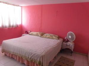 Apartamento En Venta En San Antonio de los Altos - Sierra Brava Código FLEX: 19-11145 No.17