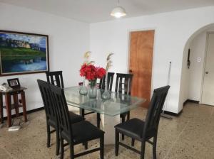Apartamento En Venta En Caracas - Parroquia Altagracia Código FLEX: 19-10985 No.3