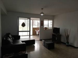 Apartamento En Venta En Caracas - Parroquia Altagracia Código FLEX: 19-10985 No.4