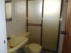 Apartamento En Venta En Caracas - Parroquia Altagracia Código FLEX: 19-10985 No.17