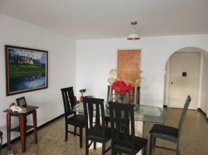 Apartamento En Venta En Caracas - Parroquia Altagracia Código FLEX: 19-10985 No.5