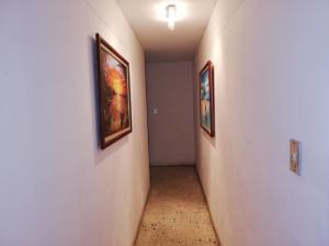 Apartamento En Venta En Caracas - Parroquia Altagracia Código FLEX: 19-10985 No.9