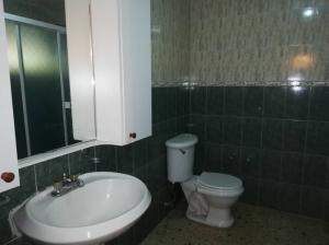 Apartamento En Venta En Caracas - Parroquia Altagracia Código FLEX: 19-10985 No.13