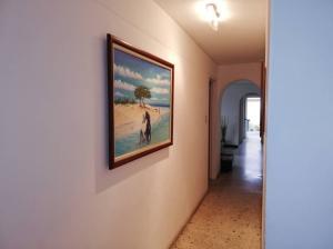 Apartamento En Venta En Caracas - Parroquia Altagracia Código FLEX: 19-10985 No.10