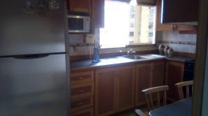 Apartamento En Venta En Caracas - Parroquia Altagracia Código FLEX: 19-10985 No.8