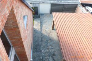 Casa En Venta En Caracas - Los Naranjos del Cafetal Código FLEX: 19-11243 No.17