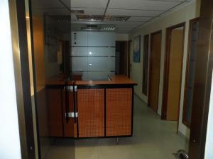 En Venta En Caracas - La California Norte Código FLEX: 19-11304 No.1