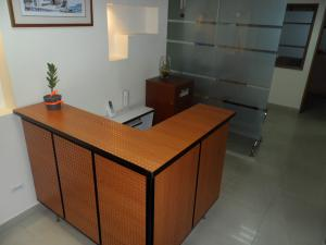 En Venta En Caracas - La California Norte Código FLEX: 19-11304 No.2