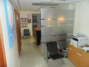 En Venta En Caracas - La California Norte Código FLEX: 19-11304 No.4