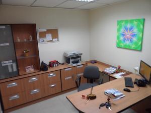 En Venta En Caracas - La California Norte Código FLEX: 19-11304 No.11