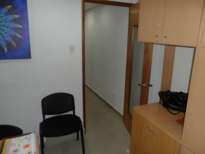 En Venta En Caracas - La California Norte Código FLEX: 19-11304 No.15