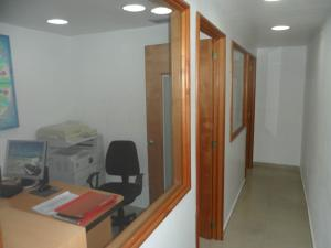 En Venta En Caracas - La California Norte Código FLEX: 19-11304 No.16