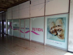 En Alquiler En Caracas - Propatria Código FLEX: 19-11359 No.2