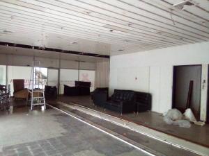 En Alquiler En Caracas - Propatria Código FLEX: 19-11359 No.4
