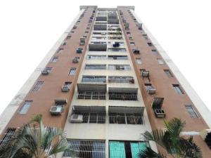 Apartamento en Venta en Avenida Ayacucho