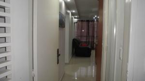 En Venta En Caracas - El Encantado Código FLEX: 19-11397 No.1
