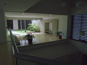 Apartamento En Venta En Caracas En La Castellana - Código: 19-11443