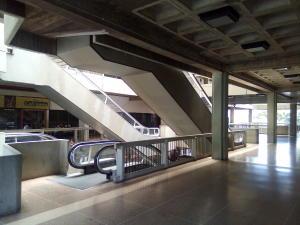 En Alquiler En Caracas - Propatria Código FLEX: 19-11359 No.5