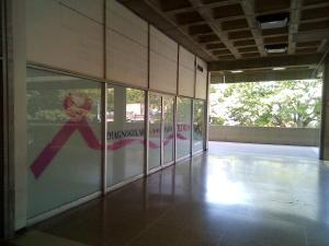 Local Comercial En Alquiler En Caracas - Propatria Código FLEX: 19-11359 No.6