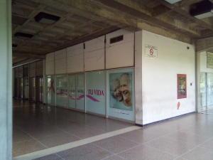 Local Comercial En Alquiler En Caracas - Propatria Código FLEX: 19-11359 No.7