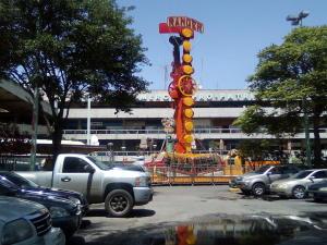 En Alquiler En Caracas - Propatria Código FLEX: 19-11359 No.8