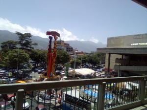 En Alquiler En Caracas - Propatria Código FLEX: 19-11359 No.9