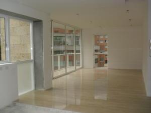 Apartamento En Venta En Caracas En La Castellana - Código: 19-11422