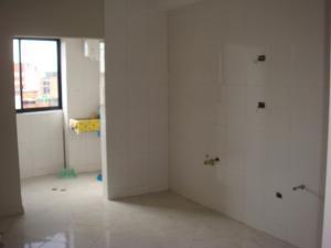 Apartamento En Venta En Maracay - San Jacinto Código FLEX: 19-11427 No.1