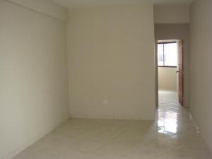Apartamento En Venta En Maracay - San Jacinto Código FLEX: 19-11427 No.2