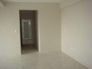 Apartamento En Venta En Maracay - San Jacinto Código FLEX: 19-11427 No.3