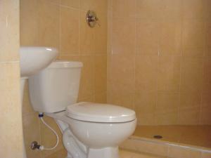 Apartamento En Venta En Maracay - San Jacinto Código FLEX: 19-11427 No.4