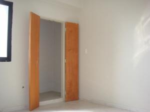 Apartamento En Venta En Maracay - San Jacinto Código FLEX: 19-11427 No.5
